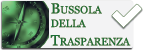 bussola-report
