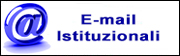 E-Mail Istituzionali