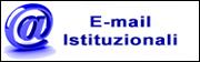 E-Mail Istituzionali