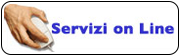 Servizi On Line