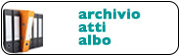 Archivio Albo