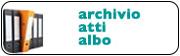 Archivio Albo