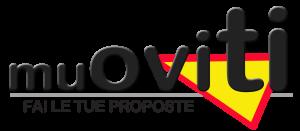 Logo Muoviti Sicilia