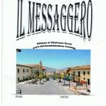 Il Messaggero Novembre 2013