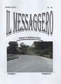 Il Messaggero 04/2012