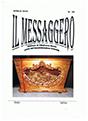 Messaggero Aprile 2015