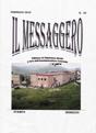 Il Messaggero 02/2010