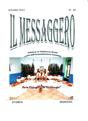Il Messaggero 06/2010