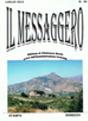 Il Messaggero 07/2013