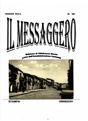 Il Messaggero 03/2011