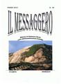 Il Messaggero 03/2013