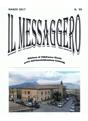 Il Messaggero Marzo 2017