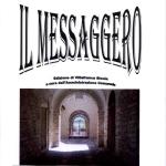 Il Messaggero Ottobre 2015
