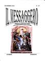 Il Messaggero 11/2010