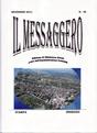 Il Messaggero 11/2011