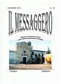 Il Messaggero 11/2012