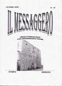 Il Messaggero 10/2009