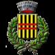 Comune di Villafranca Sicula