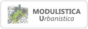 Moduli ufficio urbanistica