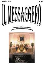 Messaggero n.67